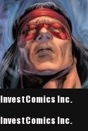 First Look at CHAOS WAR: X-MEN #1