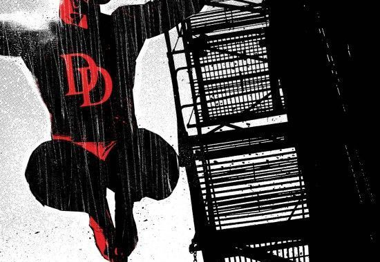 Marvel: Press Release 3-16-09