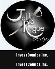 Exclusive Jolly Rogue Studios – Press Release