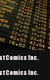 Marvel Stock Rises, Disney Stock Falls