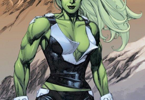 Marvel: Press Release 3-13-09