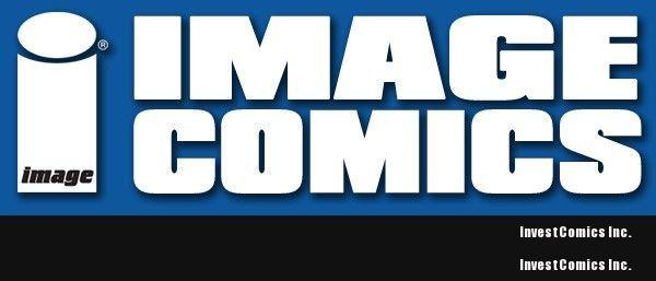 IMAGECOMICS.COM: THE RELAUNCH!
