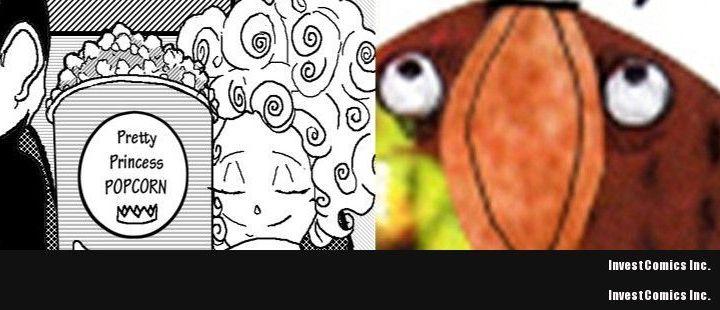 Cartoons 10/13