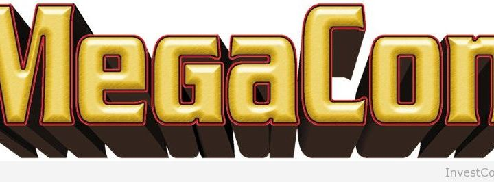 MegaCon 2012 Q&A – Part 2