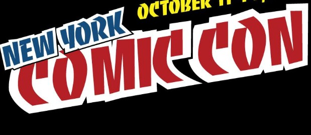 Get An Autograph From New York Comic Con – FREE – From InvestComics!