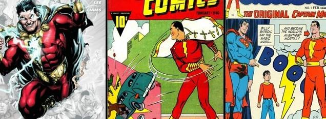 InvestComics Comic Hot Picks 9-19-12