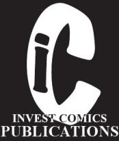IC-Publication-Logo