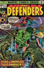 13911-2569-15579-1-defenders-the_super