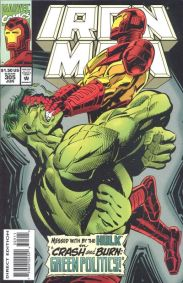Iron_Man_Vol_1_305