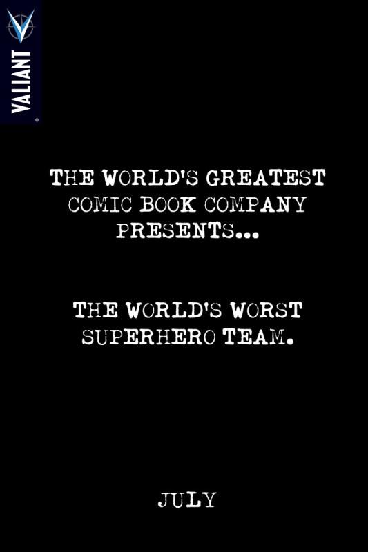 worlds-worst-teaser