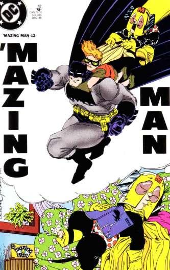 Mazing_Man_12_00
