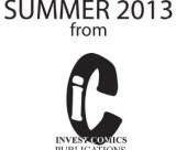 Summer-IC