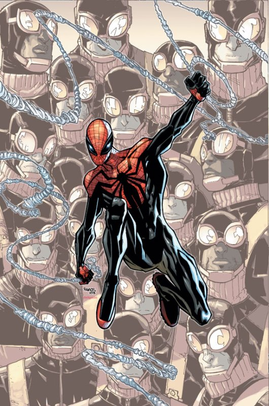 SuperiorSpiderMan_14_Cover