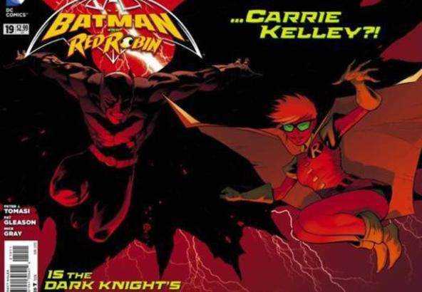 comics-batman-and-red-robin-19-carrie-kelley