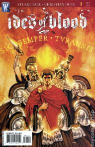 RAREST COMIC BOOKS of 2009-2012 – Trending Pop Culture