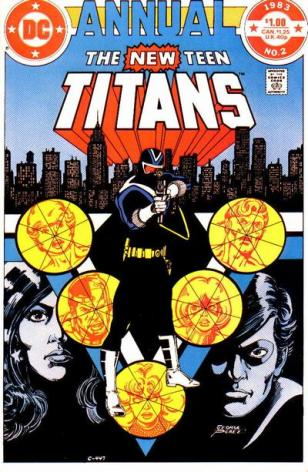 New_Teen_Titans_v.1_Annual_2