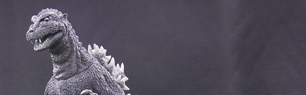 GODZILLA Sets His Eyes on North American Retailers with Help from Diamond
