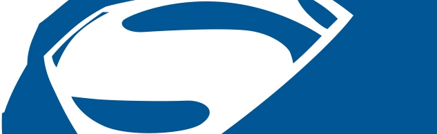 Warner Bros. Entertainm​ent & DC Entertainm​ent Celebrate Superman¹s 75th with New Logo and Company-Wi​de Commemorat​ion For Beloved Iconic Character¹​s Milestone Anniversar​y