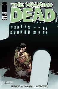 WalkingDead109
