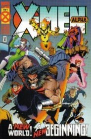 marvel-x-men-alpha-issue-1c