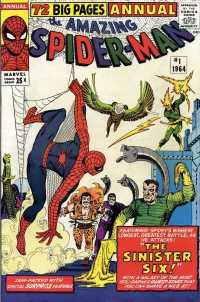 6261-2189-6837-1-amazing-spider-man-a