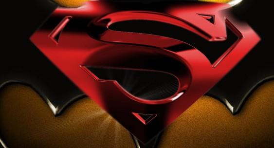 Bryan Cranston is Lex Luthor!
