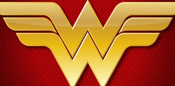 Wonder Woman on DC Nation!