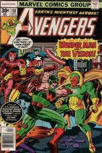 15555-2128-17336-1-avengers-the