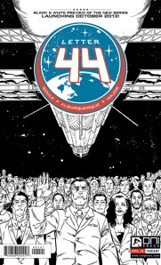 LETTER44-1-BW-PREVIEW-COVER