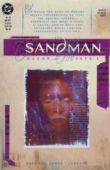 30334-4207-33744-1-sandman-the