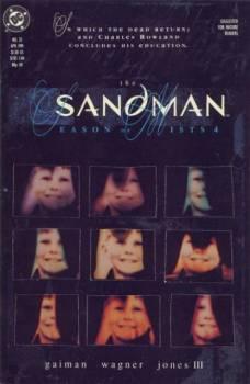30612-4207-34066-1-sandman-the