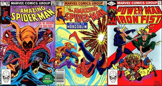 Marvel1983
