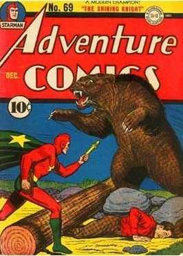 308795-3105-123051-1-adventure-comics first miraclo