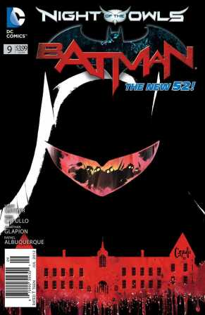 2334250-batman_9_cover_1000
