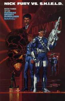 62432-4061-95427-1-nick-fury-vs-s-h-i