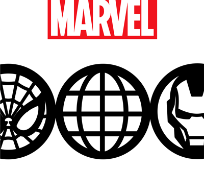 MARVEL GLOBAL app goes dodecalingual!