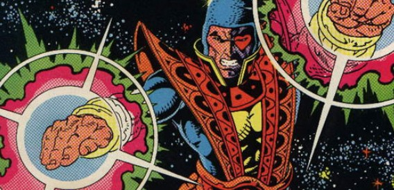 InvestComics Hot Picks Special: Speculating Marvel Comics – B Sides