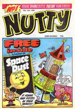 1341548-nutty1 first bananaman