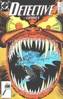 167349-18058-113061-1-detective-comics