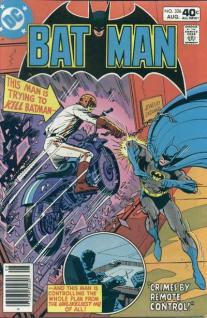 Batman_326
