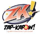 Zap-Kapow!