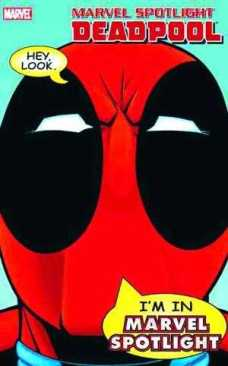 1000153-marvel_spotlight_deadpool