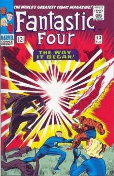 ff 53 first u klaw