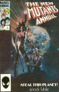 New_Mutants_Annual_1_InvestComics