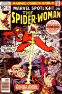 Spider_Woman_1_InvestComics