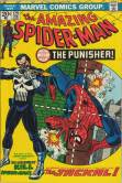 Amazing_Spider-Man_129_InvestComics