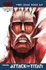 KODANSHA_ATTACKONTITAN