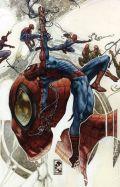 Spider_Man_InvestComics
