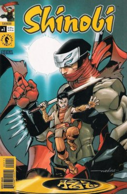 dark-horse-shinobi-the-rise-of-hotsuma-issue-1
