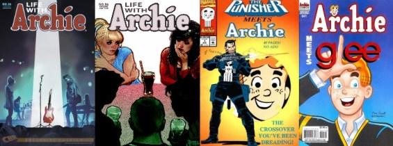 Archie_Comics_InvestComics (7)